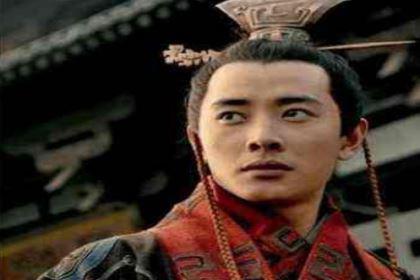 为什么说刘协是结局最好的末代皇帝?陵墓千年无人敢盗?