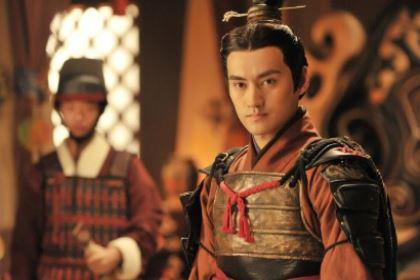 都说皇帝怕功高震主 为什么刘秀不杀功臣呢