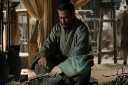 刘禅去世后,司马炎给他准备了三样陪葬品都是奇葩