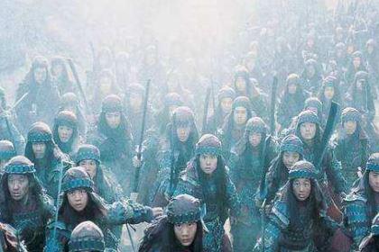 蓑衣渡战役简介 太平军受挫的原因是什么