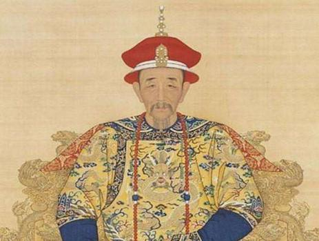 盘点历史上死活不愿当皇帝的三人,他们分别是谁?