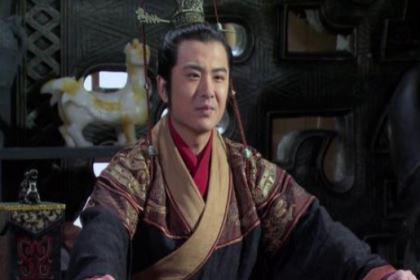 赵括曾遭白起围困两个月,廉颇李牧为何不去救他?