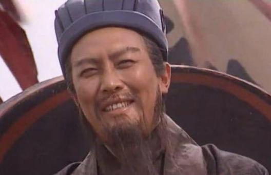 清朝的这个人出道方式跟诸葛亮相似,左宗棠是怎么包装自己的?