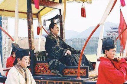 汉朝到底强大到如此丧心病狂的的地步 安息帝国最精锐的部队被看作弱鸡