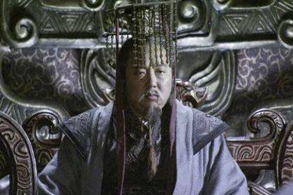 楚怀王在蓝田之战中差点灭了秦国,最后为何还是败了?