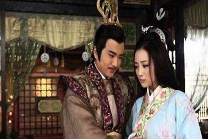 刘备有过几个老婆?处女和寡妇,刘备比曹操好不了多少?