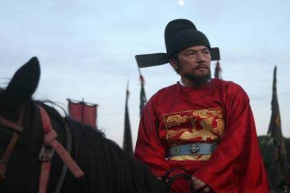 崇祯到底做了什么事情 为什么孙传庭手握十万大军会败给李自成呢