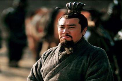 张飞逃命时丢下刘备的家眷,刘备没罚他?