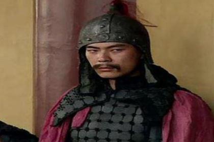 官渡之战中,曹操失去了哪些战将?