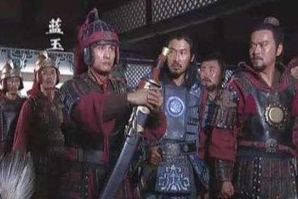 胡惟庸案朱元璋借此大肆杀戮开国功臣 他到底有没有造反呢