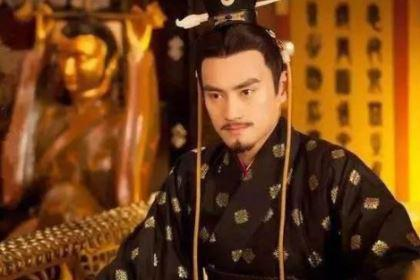 立嫡立长还是立贤?光武帝刘秀的继承人怎么选择?