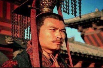 揭秘:汉献帝刘协一生最痛恨的人是谁?