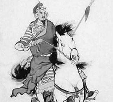 中国古时候的马一天能跑多少里地呢 日行千里可能吗