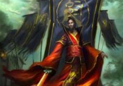 纣王为何残暴淫乱?缺乏监督的商纣王