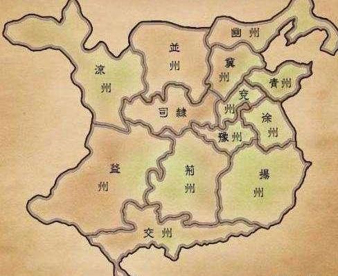 黄巾起义作为导致东汉灭亡的导火索 究竟是什么原因爆发的