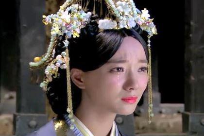 钩弋夫人和李夫人都是汉武帝的宠妃 两人的结局为什么都不一样