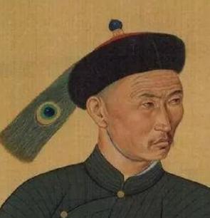 """""""金川之战""""的成败究竟如何?为何乾隆为此震怒?"""