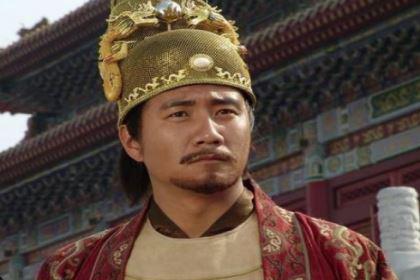 朱元璋最恨的一个姓,男世代为奴,女世代为娼