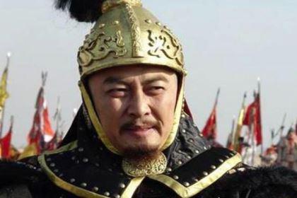 清朝皇帝经常宴请百官,为何官员都怕被赐饭?