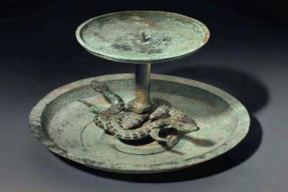 蜡烛是什么时候出现的?古代蜡烛用什么做的?