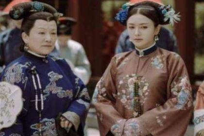 清朝时期究竟发生了什么事情 为何人口会突破过亿呢