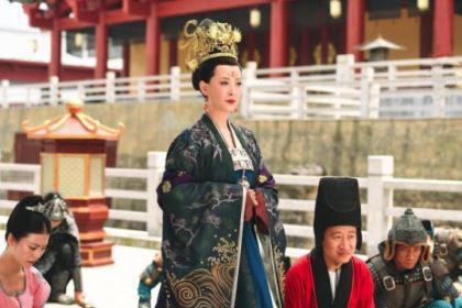 为什么北魏的很多皇帝生下来就没有亲娘?