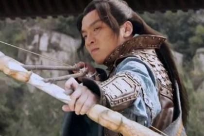 盛彦师杀死李密、王伯当两人,最后为何被处死?