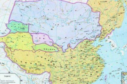 同样是对待蒙古残余势力 为何明朝修长城而清朝却要修寺庙呢