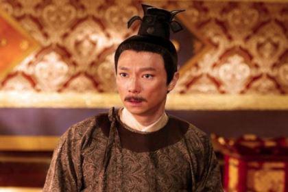窦武好歹也是东汉外戚,为何斗不过宦官?