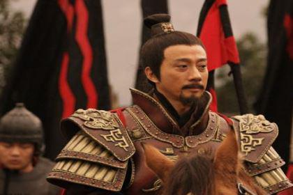 曹操为什么把三个女儿送进汉献帝的后宫 他这么做是出于什么目的