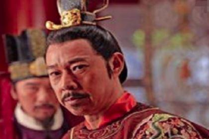 刘文静手握免死金牌,最后还是被李渊处死