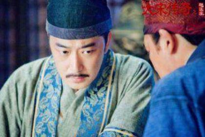 赵德芳为什么被称为八贤王?背后是什么原因?