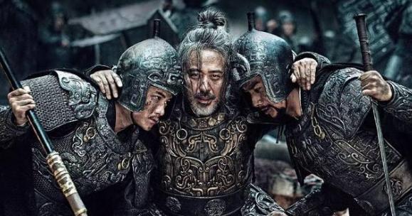揭秘:汉朝的车骑将军和骠骑将军有什么区别?