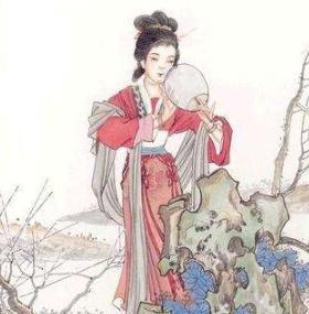 折扇不是中国人发明的?扇子是怎么演变来的?