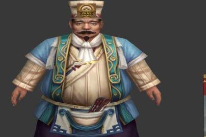 古代厨师都是男人都是在皇宫 为什么他们就不需要净身呢