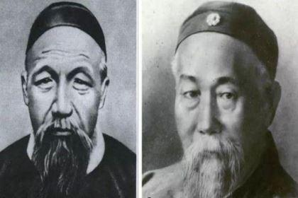 曾国藩为武英殿大学士,与文华殿大学士哪个地位更高?