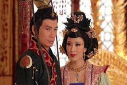 李纯:唐顺宗的第一个儿子,他在位期间有何政绩?