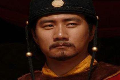 朱元璋养兵制度是怎么害苦明朝的 减轻了百姓的负担战斗力却下降了