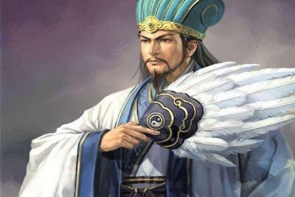 诸葛亮的接班人是谁 是姜维还是其他人呢
