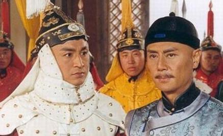 满清政府为何禁止汉人进入东北呢 里面到底有什么秘密呢