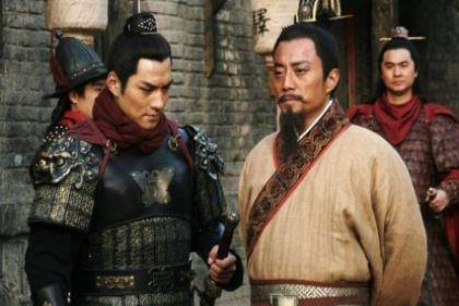 为什么宋江死后 梁山好汉没有一个人出来为他报仇呢