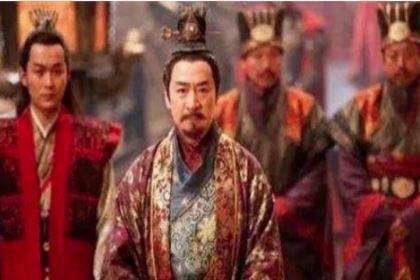 朱棣为什么不学李世民逼朱元璋退位?