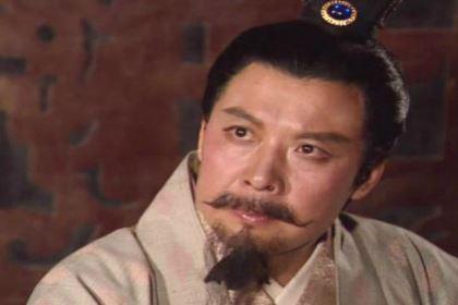刘备发动夷陵之战,背后原因是什么?