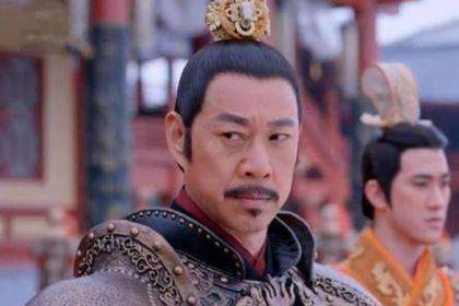 玄武门之变前,唐太宗李世民势力有多恐怖?怪不得不惜杀掉兄弟也要当皇帝!