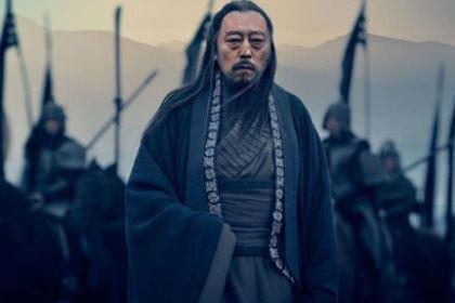 为什么曹叡死后魏国就开始落到司马懿手里 这里面到底发生了什么事情