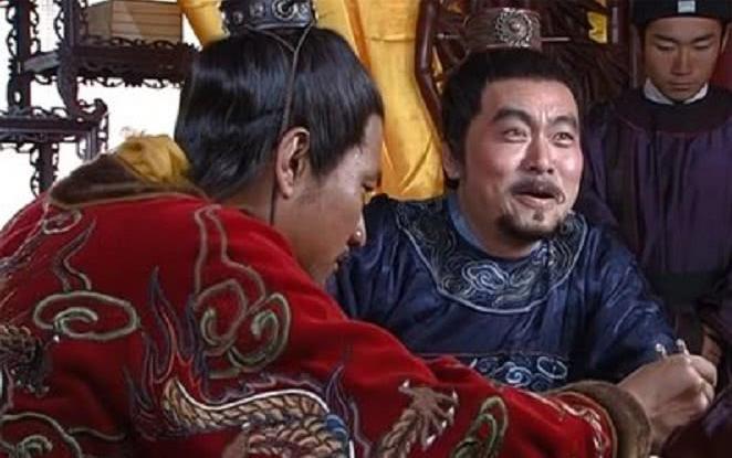 开国功臣汤和屡遭质疑,为活命被迫妥协,为何被朱元璋记恨?