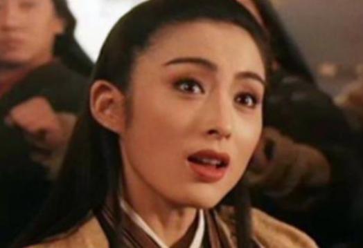 元朝灭亡后,蒙古族女最后去哪里了?