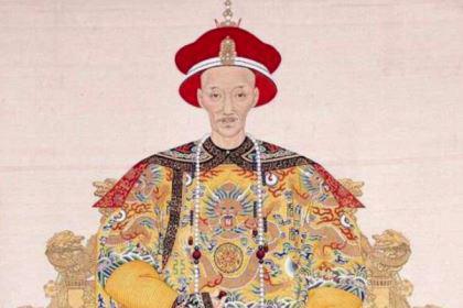 博尔济吉特氏没有生出皇帝,为何被封为皇太后?