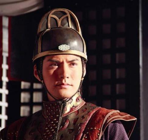 李世民当上皇帝之后,为何秦琼就开始装病?