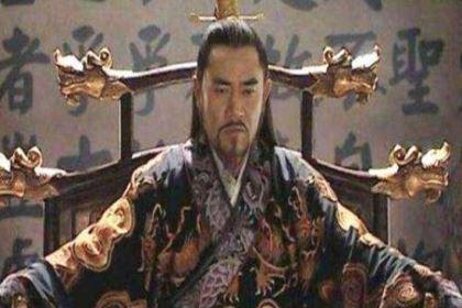 嘉靖皇帝睡觉时十六名宫女刺杀他,最后宫女全被处死